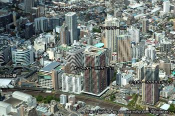 Saitamakawaguchi10081