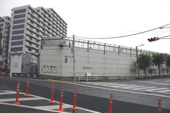 Tokyookubo10082