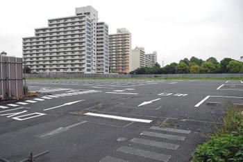 Tokyookubo10083