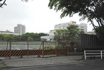 Tokyookubo10084_2