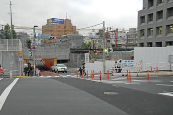 Tokyookubo10088