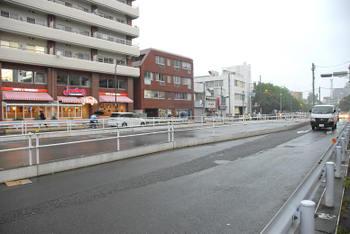 Tokyookubo10089