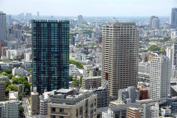 Tokyoazabu10082