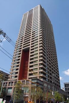 Tokyoazabu10083