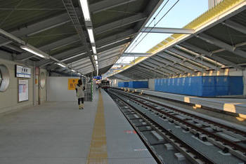 Tokyoomorimachi10083