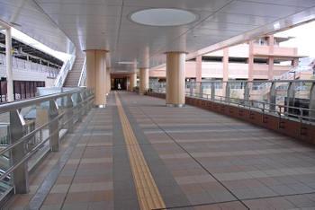 Chibaichikawa10083
