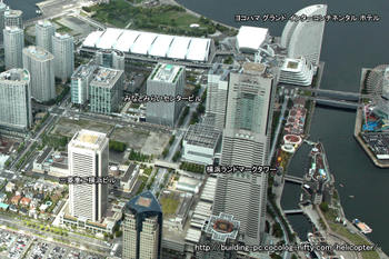 Yokohamamm2110081