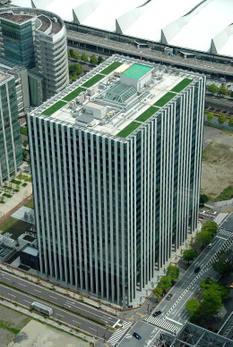 Yokohamamm2110082