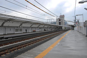 Kawasakitakatsu10083