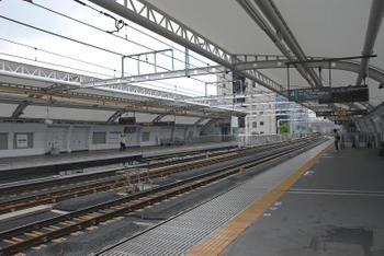 Kawasakitakatsu10084