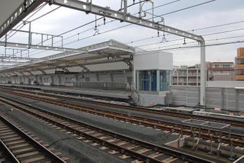 Kawasakitakatsu10085