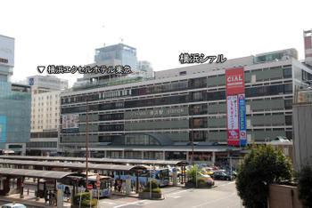 Yokohamayokohama10082