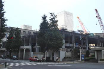Tokyojp10082