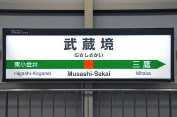 Tokyomusashisakai10081