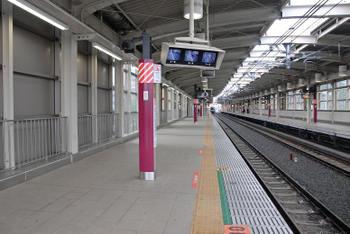 Tokyomusashisakai10084