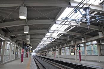 Tokyomusashisakai10085