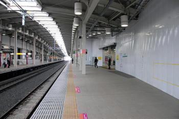 Tokyomusashisakai10086