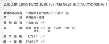 Chibayachiyo100912