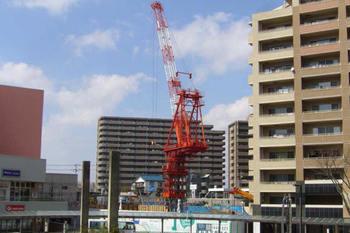 Chibayachiyo100913