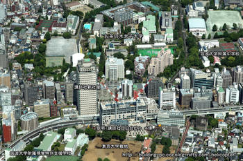 Tokyokodansya10091