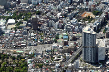 Tokyoikebukuro10091