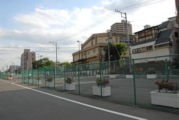 Tokyoikebukuro10092