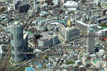 Tokyohikifune10091