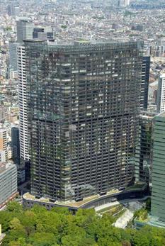 Tokyoshinjuku10092
