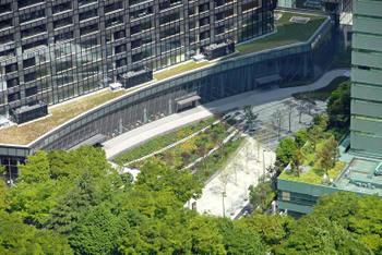 Tokyoshinjuku10093