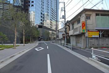 Tokyoshinjuku10095