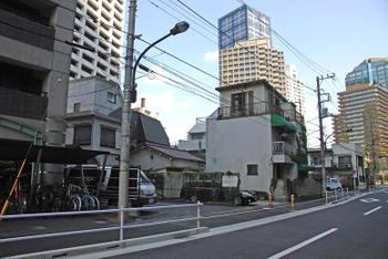 Tokyoshinjuku10096