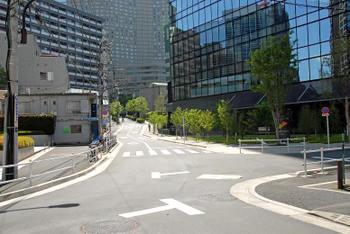 Tokyoshinjuku10097