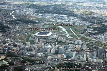 Yokohamashinyokohama10091