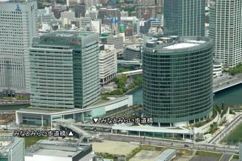 Yokohamamm21100912