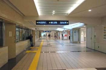 Yokohamamm21100913