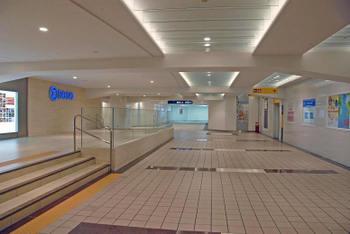 Yokohamamm21100914