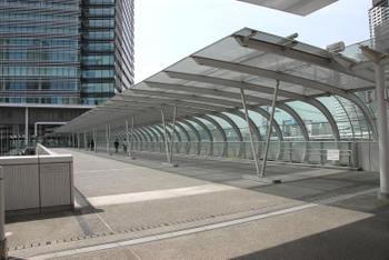 Yokohamamm21100916