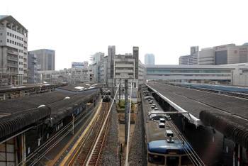 Chibachiba10092