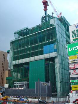 Tokyoshibuya10091