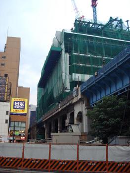Tokyoshibuya10093