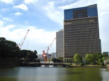 Tokyopalece10092