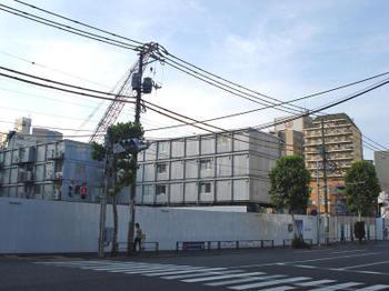 Tokyoawaji10091