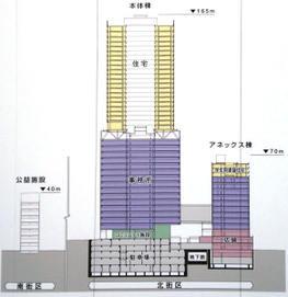 Tokyoawaji10093
