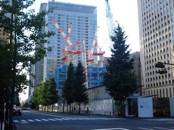 Tokyootemachi10093