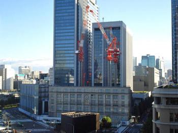 Tokyojp10092