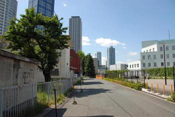 Tokyoshinjuku10102