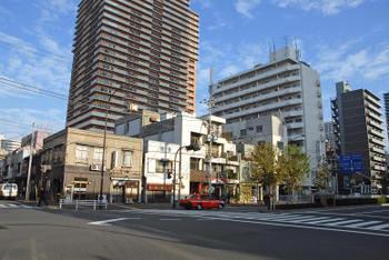 Tokyotsukishima10102