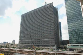 Tokyoosaki10101