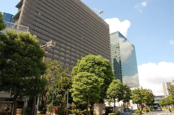 Tokyoosaki10102