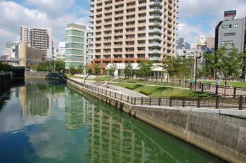 Tokyoosaki101023